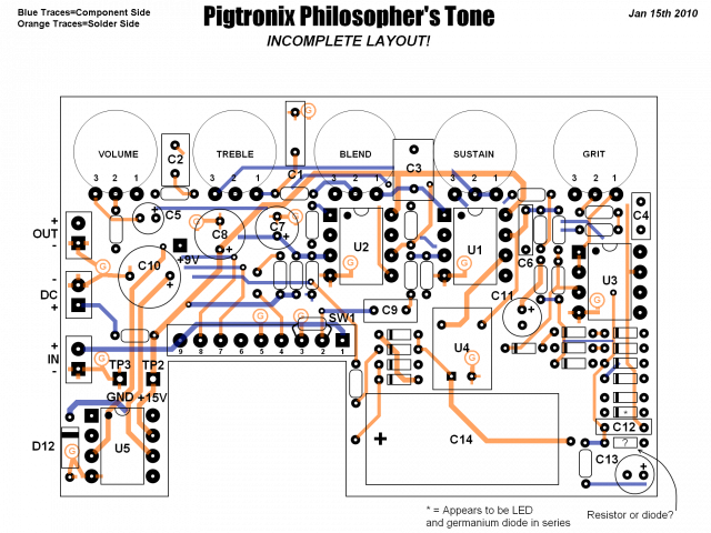 PCB Trace - First Draft.png