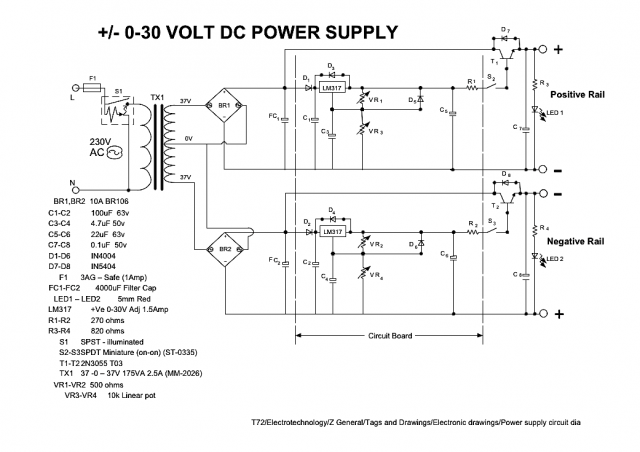 30V_DC_Supply.png