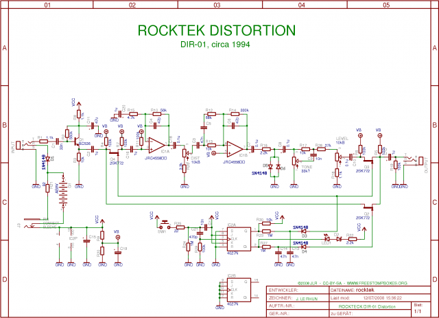 rocktek_distortion.png