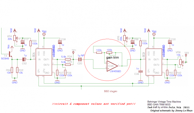 Behringer VM-1 gain trim draft2.PNG