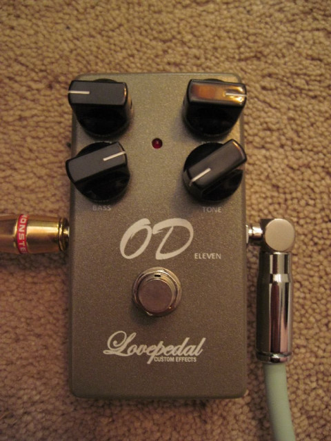 Lovepedal_OD11_face.jpg