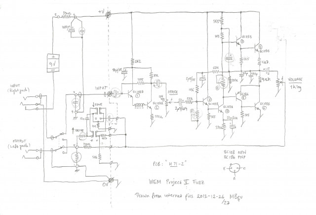 WEM Project V Fuzz schematic version1 by grizzlytone 001.jpg