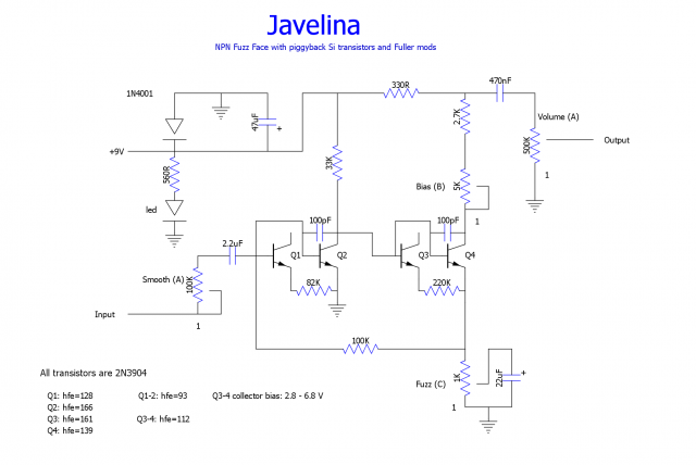 javelina_schematic_v1.png