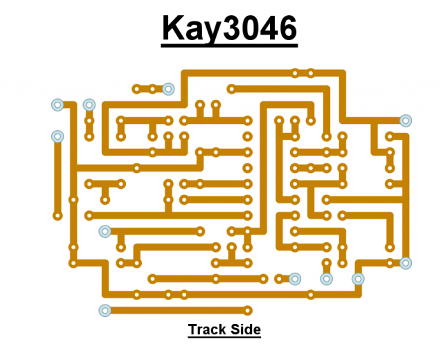 Kay3046Tracks.png