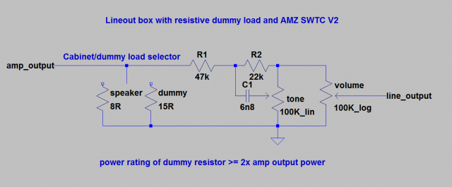 load_line_schematic.PNG