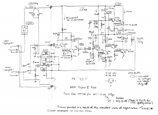 WEM Project V Fuzz schematic revision4 w calculated voltages -small.jpg