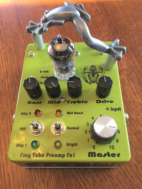 Frog Tube Preamp Fx1-serial number 1.jpg