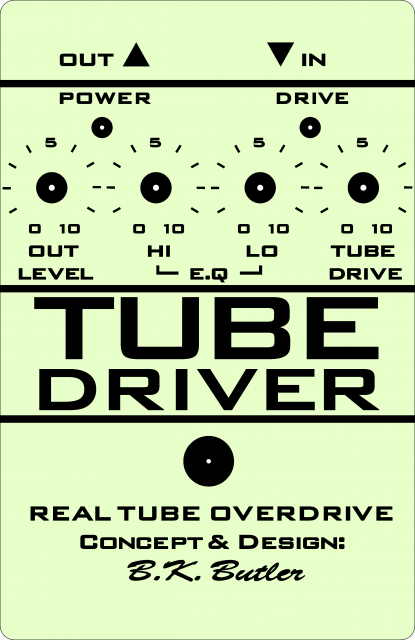 Tube Driver label.png