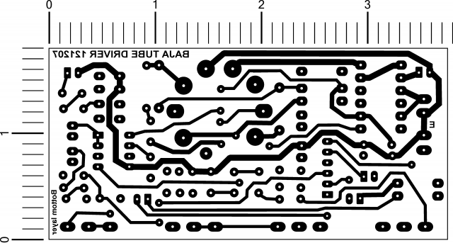 Tube Driver Bottom Layer PCB.png