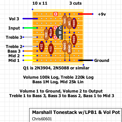 Marshall_Tonestack_and_LPB1_and_Volume_Pot.png
