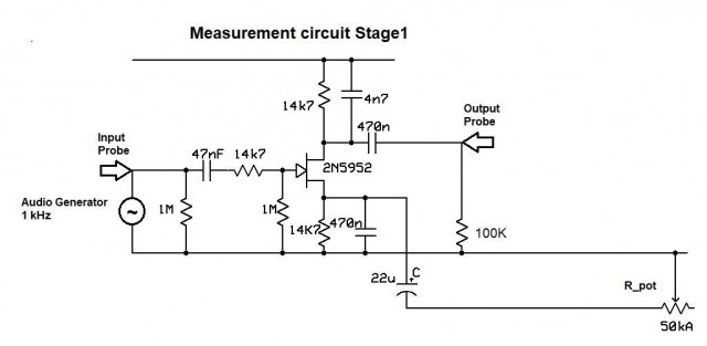 MeasurementCircuitStage1.jpg