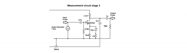 MeasurementCircuit Stage3.png