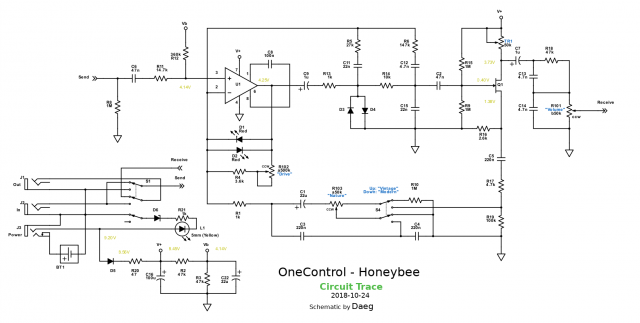 OneControl-Honeybee-2018-10-24.png