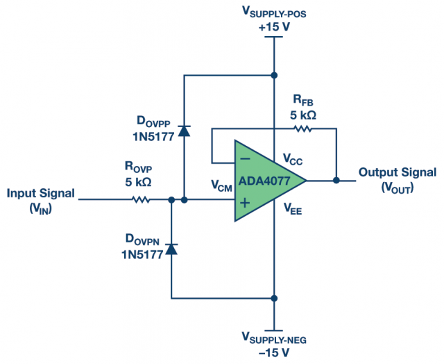 opamp-input-Fig-01.png