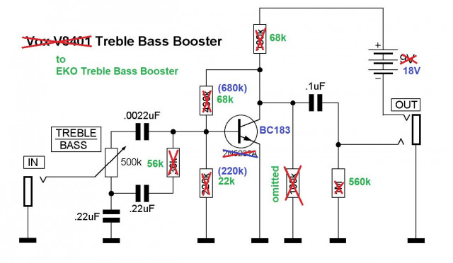 VOX_V8401toEKO_Treble-Bass_Booster.jpg
