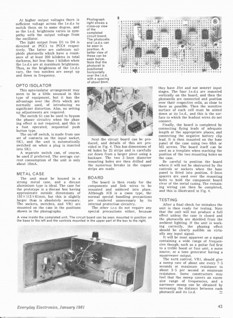 Everyday-Electronics-1981-01-OCR-Page-0045.jpg