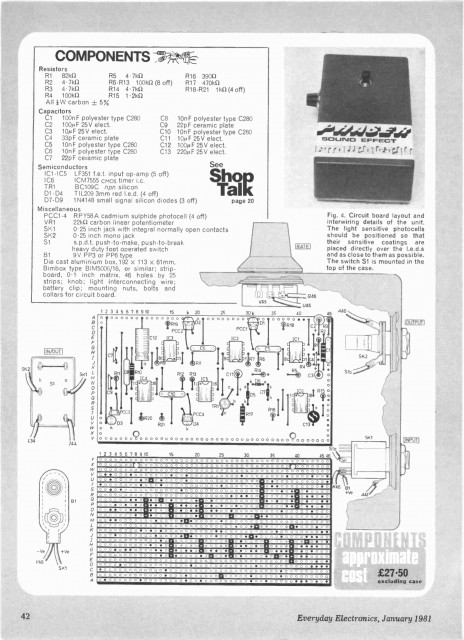 Everyday-Electronics-1981-01-OCR-Page-0044.jpg