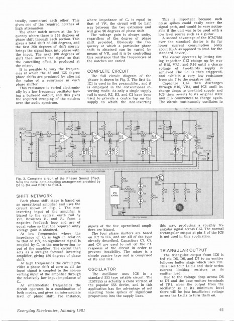 Everyday-Electronics-1981-01-OCR-Page-0043.jpg