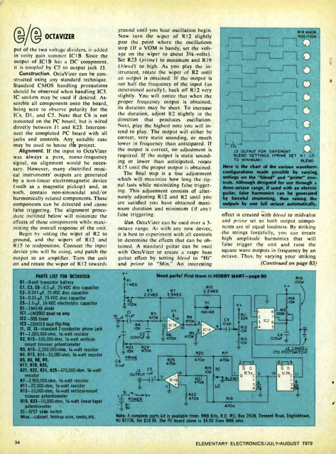 Elementary-Electronics-1979-07-08-OCR-Page-0028.jpg