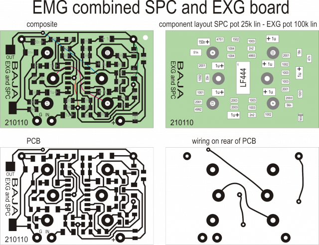 EMG DG20 combined SPC and EXG board.png