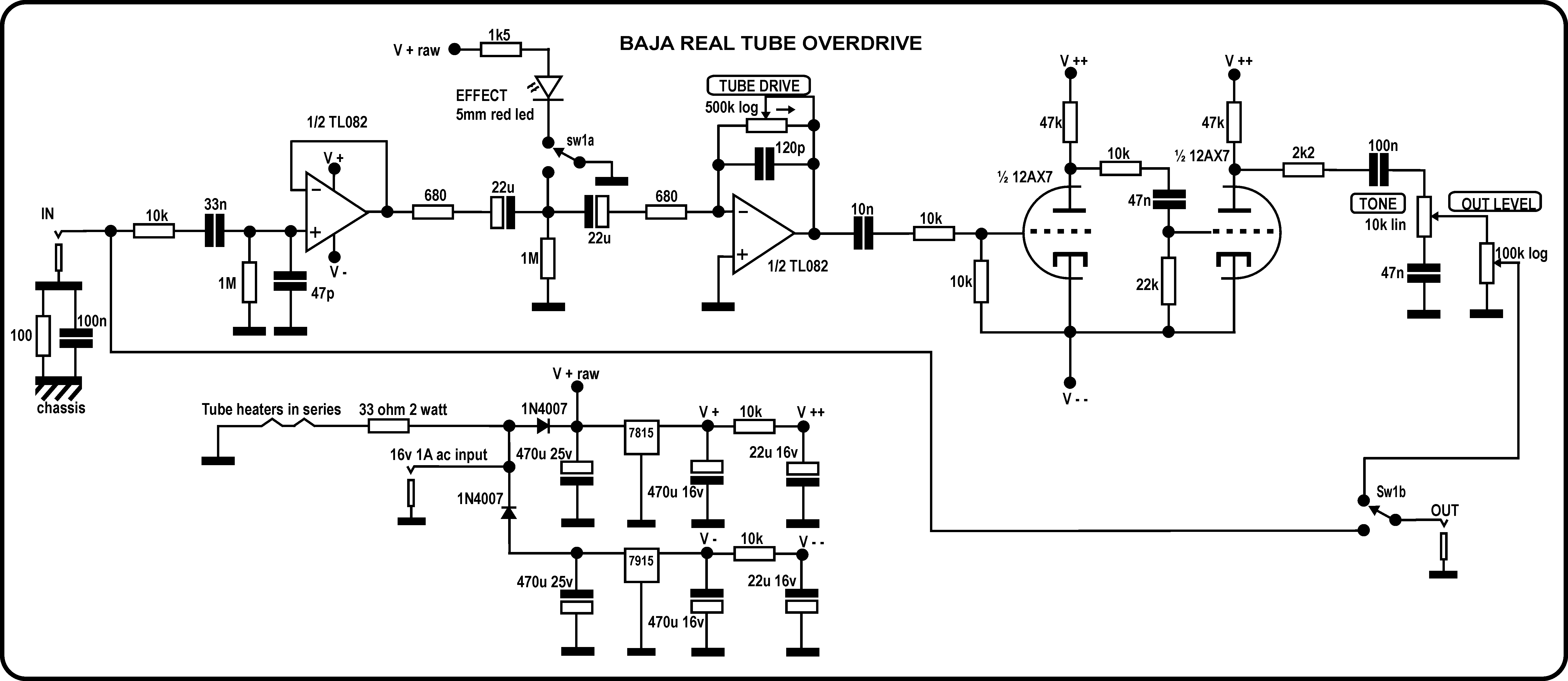 Baja%20Real%20Tube%20Overdrive%20Schematic.png